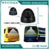 Seguridad CMOS de 24 LED en coche de la bóveda de la cámara 30m vehículo cámara de infrarrojos
