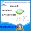 Vitamine B1 CAS 67-03-8
