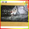 屋外PVC旗/ビニールの旗/カスタム広告ポスター