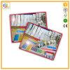 고품질 서류상 포장 레이블 스티커 인쇄