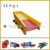 Breite Gebrauch-Sand-/Kohle-/Golderz-vibrierende Zufuhr