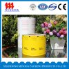 PE Coated Paper, Packing Paper, Printing Paper