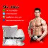 Purezza S-4 S4 Andarine Gtx-007 di 99% per Bodybuilding 401900-40-1