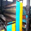 Spezielle Form-flacher Stahlstab (1.2344 geändertes Hssd 2344)