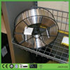 MIG 용접 전선, 이산화탄소 용접 전선, Er70s-6