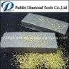Этап продукта диаманта Quanzhou Pulifei для круга увидел лезвие