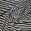 بوليستر [لورإكس] [سبندإكس] شريط ضلع بناء لأنّ لباس