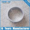 Calentador eléctrico de la fundición de aluminio de la dimensión de una variable de la venda del cilindro del estirador