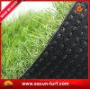 Дешевая напольная трава сада Landscaping искусственний ковер дерновины