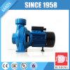 Standarddk Serien-hohe Strömungsgeschwindigkeit-zentrifugale Wasser-Pumpe Iec-