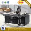 金属のオフィス用家具の現代事務机(NS-GD018)
