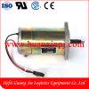 Motor quente 37410-00990 da direção de Nichiyu da venda