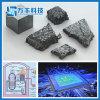 Onlineseltene Massen-Barren-Lutetium-Metall des einkaufen-neue 2017