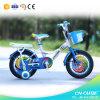 Vélo de gosses de modèle d'OEM du jouet neuf 16 d'enfants