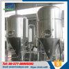 Fermenteur microbien de système de Fermentatin de qualité de prix bas