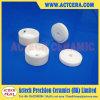 Fornitore di ceramica di vetro delle parti di Macor