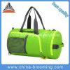 Ripstopの屋外の体操の余暇の肩のDuffelのバックパック旅行は袋を遊ばす