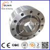 De centrifuge lanceert Type Sprag freewheelt voor Reductiemiddelen