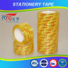 BOPP Stationery Tapes with water Based Acrylic Adhesive for Office Use