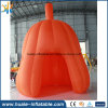 Bekanntmachen Inflatables 2016 des aufblasbare Halloween Dekoration-aufblasbaren Bogens