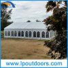 Luxuxaluminiumrahmen-im Freienhochzeits-Festzelt-Ereignis-Zelt