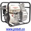 Pompe à eau Stable Auto (WP30)