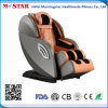 A buon mercato e Good Quality Model Extendable Massage Chair Rt-D09