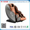 싸게 그리고 Good Quality Model Extendable Massage Chair Rt D09