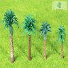 모형 Coconut Tree, Landscaping를 위한 Model Tree