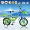 Rei Ciclo Criança Interno Bicicleta para o menino do fabricante de China