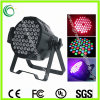 54*3W Stage LED PAR Light