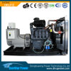 Deutz 360kw Diesel Generator Set Price
