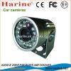 Migliore 1/3  di macchina fotografica impermeabile dell'automobile del supporto del tetto del IP del CCD