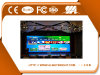 2016 el panel más nuevo de la alta resolución P2.5 SMD2121 LED