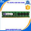 Joinwin DDR2 4GB 800MHz Memory RAM
