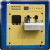 Пластичная дуя машина для серии Sdpp2000-1 PP