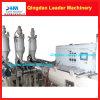 Plastik-PPR Rohr der beständigen, hohen Kapazitäts-, dasmaschine herstellt