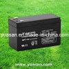 La mayoría de la batería de plomo recargable competitiva de la UPS 12V7ah--Np7-12