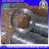 Провод оцинкованной стали строительного материала стальной с CE & SGS
