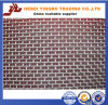 안핑 Factory Weaving Chicken Square Wire Mesh 8X8