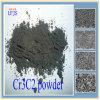 Il bicromato di potassio Carbide Powder con High Hardness e Porta-Resisting