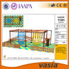 Kinder Adventure Indoor Ropes Course für Sale (VS5-160316-60A-31A)