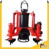 versenkbare Schlamm-Pumpe des Sand-4 mit Quirl