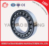 From China New Products Self-Aligning Ball Bearing (1315 ATN AKTN)