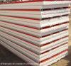屋根のための高品質の熱絶縁体のポリスチレンサンドイッチパネル