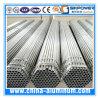 ASTM 6061 6063 tubos do alumínio/tubo de alumínio anodizado