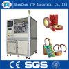 PCB Boradで適用する粘着テープのための熱い販売の型抜き機械