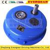 Zerkleinerungsmaschineta-Bandförderer-Reserve-Gang-Welle-eingehangenes Geschwindigkeits-Reduzierstück