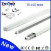 Luz T5 do tubo do diodo emissor de luz do preço de SMD 12W