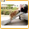 Rampa dell'animale della rampa dell'animale domestico di alta qualità